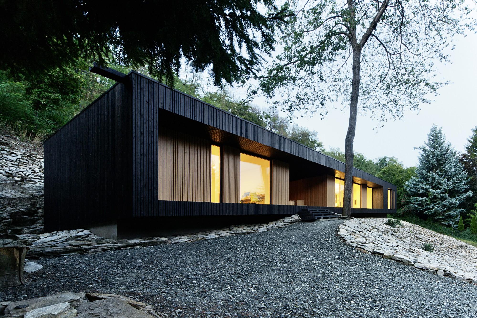 vente et pose de baies coulissantes levage en bois aluminium aix en provence afp 13. Black Bedroom Furniture Sets. Home Design Ideas